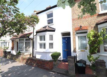 Thumbnail 2 bedroom property for sale in Faversham Road, Beckenham