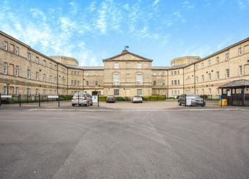 Thumbnail 3 bedroom flat for sale in Parklands Manor, Chaloner Grove, Wakefield, West Yorkshire