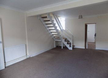 Thumbnail 2 bed property to rent in Penydre, Neath