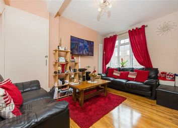 Thumbnail 3 bed flat for sale in Purbrook Estate, Tower Bridge Road, London Bridge, London