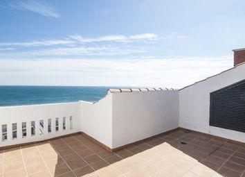 Thumbnail 2 bed apartment for sale in Spain, Málaga, Manilva
