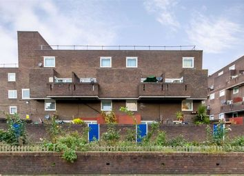 Thumbnail 3 bed flat for sale in Black Prince Road, London
