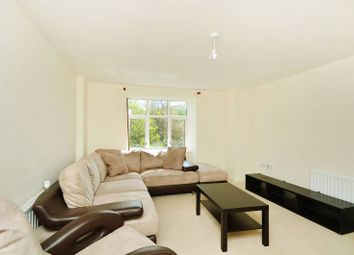 Thumbnail 2 bedroom flat to rent in Chalfont Road, South Norwood