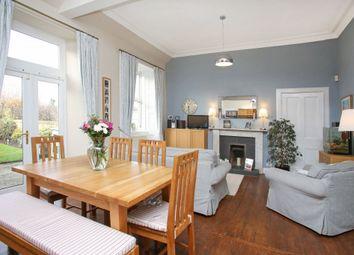 Thumbnail 5 bed detached house for sale in 14 South Morton Street, Joppa, Edinburgh