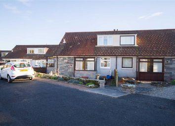 Thumbnail 2 bed semi-detached house for sale in Kerrigan Way, Foulden, Berwick-Upon-Tweed