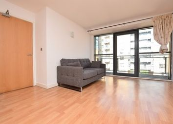 Thumbnail 2 bed flat to rent in Cavendish Street, Sheffield