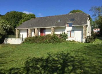 5 bed detached bungalow for sale in Harris Mill, Redruth TR16