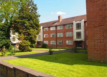 Thumbnail 2 bed flat to rent in Friern Park, North Finchley, London, London