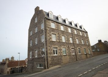Thumbnail 2 bedroom flat for sale in Skene Street, Macduff