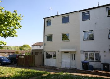 Thumbnail Room to rent in Arbour View Court, Northampton