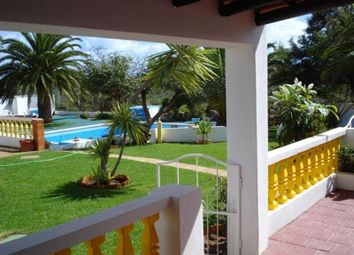 Thumbnail 11 bed villa for sale in Bpa895, Lagos, Portugal