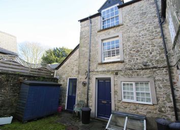Thumbnail 1 bed property to rent in Mustons Lane, Shaftesbury