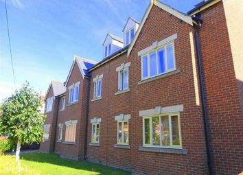 Thumbnail 2 bedroom flat to rent in Kingshill Court, Swindon, Wiltshire
