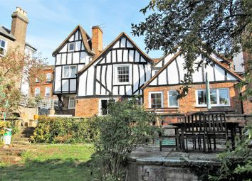 Thumbnail 5 bed detached house for sale in High Street, Hemel Hempstead