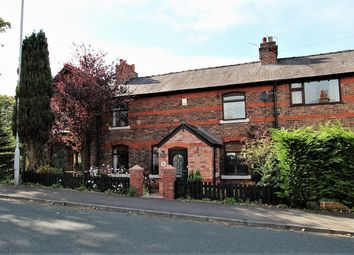 Thumbnail 4 bedroom terraced house for sale in Todd Lane North, Lostock Hall, Preston