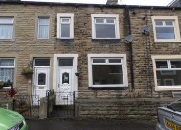Thumbnail 2 bed property to rent in Arthur Street, Barnoldswick