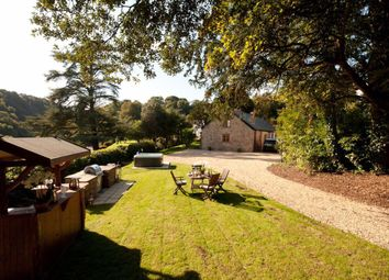 Thumbnail 2 bed property to rent in Michaelston-Le-Pit, Dinas Powys