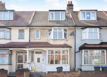4 bed property to rent in High Street Colliers Wood, Colliers Wood, London SW19