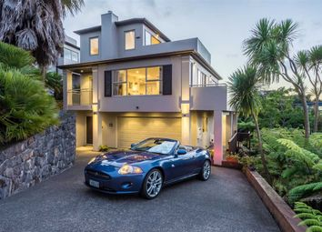 Thumbnail Property for sale in Mairangi Bay, North Shore, Auckland, New Zealand