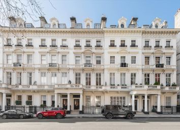 Thumbnail 5 bed flat for sale in Palace Gate, Kensington, London