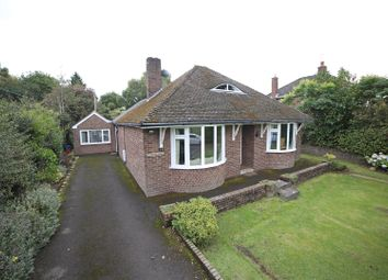 Thumbnail 3 bed bungalow for sale in Hinkshay Road, Dawley, Telford