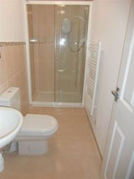Thumbnail 1 bed flat to rent in Bradfield Walk, Worthing, West Sussex