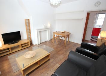 Thumbnail 1 bed flat to rent in Matilda House, St Katharine's Way, Wapping