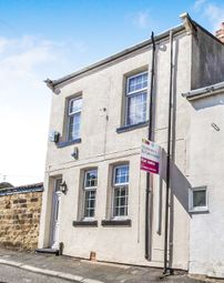 2 bed terraced house for sale in High Street, Eston, Middlesbrough TS6