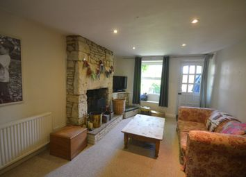 Thumbnail 3 bed terraced house for sale in Watermoor Road, Cirencester