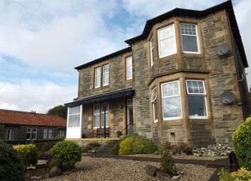Thumbnail 3 bed flat for sale in Craigellachie 197, Alexandra Parade, Kirn, Dunoon