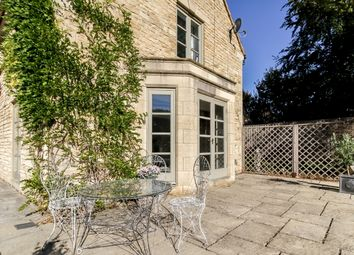 Thumbnail 7 bed property to rent in Cheltenham Road, Burford