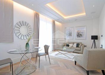 Thumbnail 1 bed flat to rent in Drake House, 76 Marsham Street, Westminster