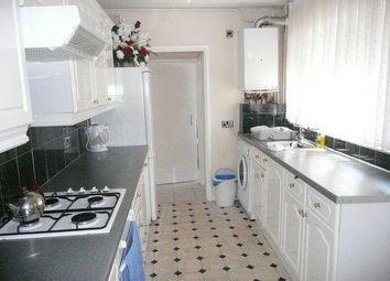 Room to rent in Chiswick Road, Edmonton Green N9