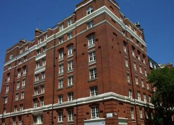Thumbnail 2 bedroom property to rent in Queen Alexandra Mansions, Bidborough Street, London