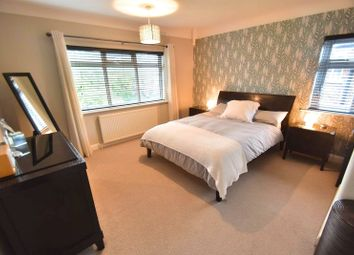 Westmorland Road, Sale M33