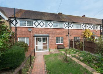 Ryders Avenue, Westgate-On-Sea CT8. 4 bed property for sale