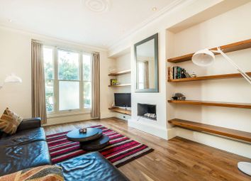 Thumbnail 3 bed flat for sale in Ledbury Road, Notting Hill