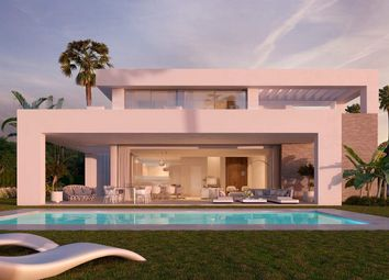 Thumbnail 3 bed villa for sale in La Cala De Mijas, La Cala De Mijas, Spain