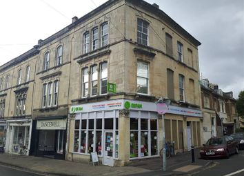 Thumbnail Retail premises for sale in Cotham Hill, Bristol