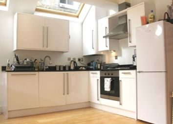Thumbnail 2 bedroom semi-detached house to rent in Norfolk House Road, Streatham Hill
