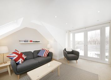 2 bed maisonette for sale in Carson Road, Dulwich SE21