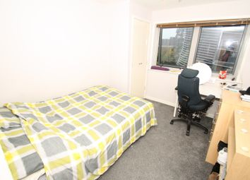 Thumbnail Room to rent in Falconar Street, City Centre, Newcastle Upon Tyne