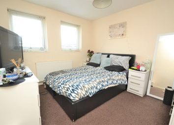 Room to rent in Privilege Street, Leeds LS12