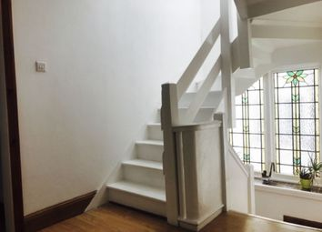 Thumbnail Room to rent in The Avenue, Brondesbury Park, Willesden