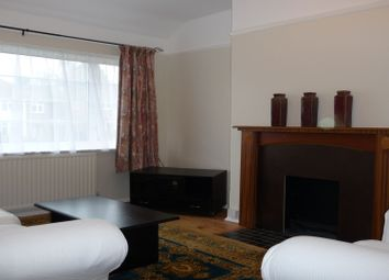 2 bed maisonette to rent in Windermere Road, Reading RG2