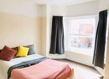 Thumbnail 5 bed property to rent in Devonshire Road, Polygon, Southampton