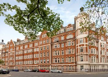 Thumbnail 3 bed flat for sale in North Gate, London