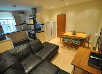 6 bed semi-detached house to rent in Birchfields Road, Fallowfield, Manchester M13