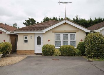 Thumbnail 3 bedroom bungalow for sale in Riverside Park, Severn Beach, Bristol