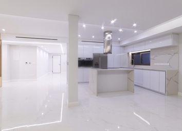 Thumbnail Apartment for sale in Potamos Tis Germasogeias, Germasogeia, Cyprus, Limassol, Cyprus
